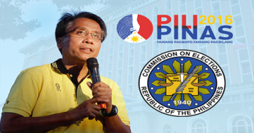 Fact: Why Mar Roxas asked for extension for SOCE filing
