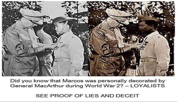 Marcos-Decorated-Soldier