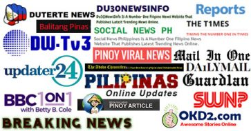 Watch out for these fake and satire sites, think before you click, and read before you react