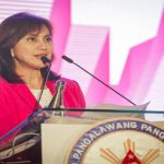 Robredo Wants More SPED Centers