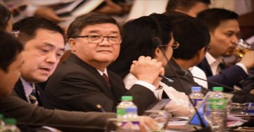 San Beda dean hits Aguirre, suggests his witnesses need a more competent script-writer