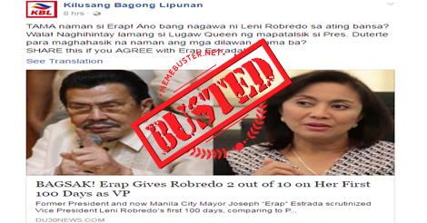 erap-gave-robredo-a-rating