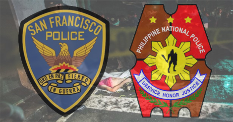 San Francisco Police Terminates PNP Program