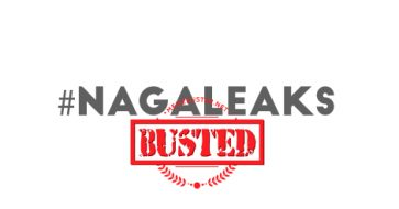 Busted: Ramon Magsaysay Award Foundation debunks #NagaLeaks claim, said Robredo is 'fully deserving' of award