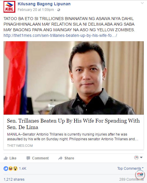 Trillanes-wife-1