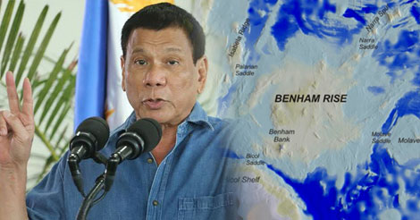 duterte-gave-china-permission