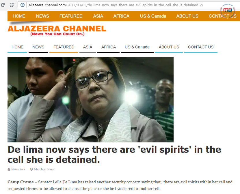 de-lima-detention-cell-evil-spirits