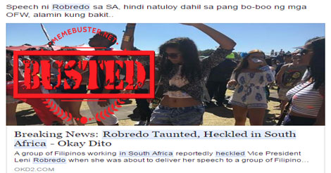 robredo-taunted-heckled-south-africa