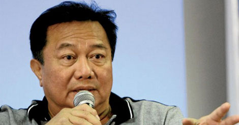 Alvarez admitted having six children