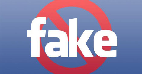 Facebook-Fake-Accounts