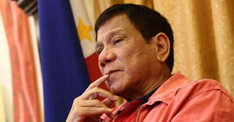 Duterte-says-he-did-not-ask-US-support