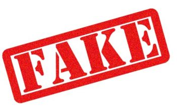 Robredo's office warns public about fake Robredo foundation's raffle programs and 4Ps
