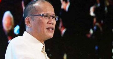 Ombudsman indicts Aquino over Mamasapano