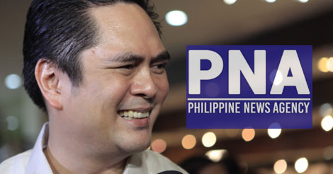 Communications-Secretary-Martin-Andanar-PNA