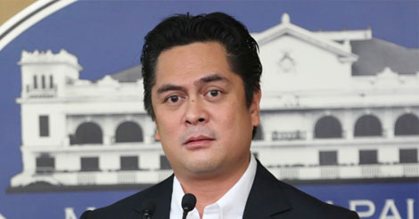 Presidential-Communications-Secretary-Martin-Andanar