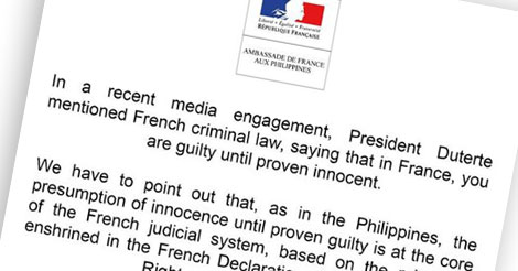 The-French-Embassy-in-Manila