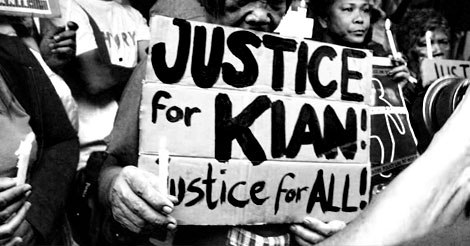 justice-for-kian