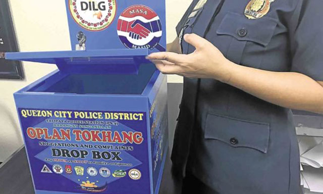 Oplan-Tokhang-drop-box