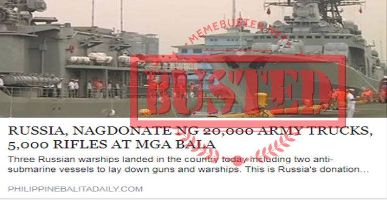 Russia-donated-20,000-army-trucks-to-PH