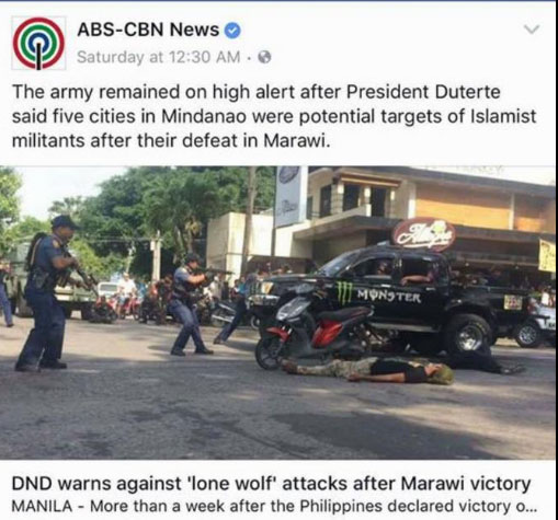 ABS-CBN-slammed-for-using-wrong-thumbnail