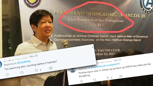 BongBong-Marcos-featured
