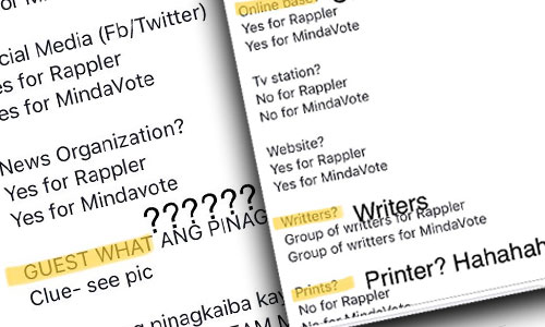 """Netizens spot wrong spelling """"Philppines"""" on ASEAN posters"""