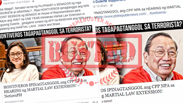 Hontiveros-defended-the-CPP-NPA