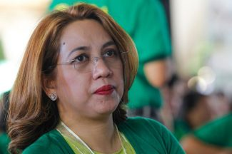 Ex-DOH chief Garin admits to meeting Sanofi after first denying 2015 meeting in Paris