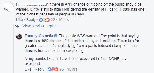 bomb-in-IT-Park-cebu