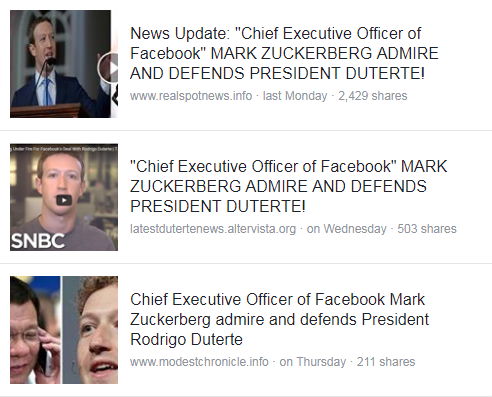 Zuckerberg-admires-and-defends-Duterte