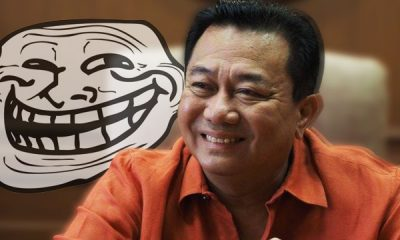 Alvarez-says-zero-budget-threat-was-a-joke