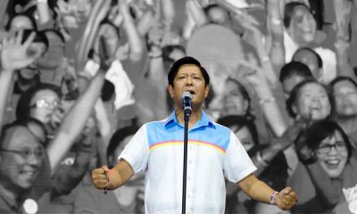Bongbong-Marcos-already-won-as-VP