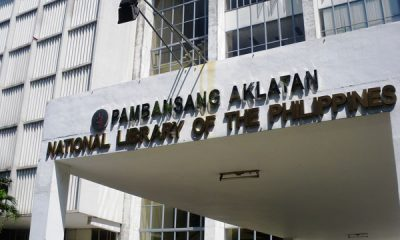 National-Library-of-the-Philippines