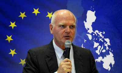 PH-rejects-EU-aid