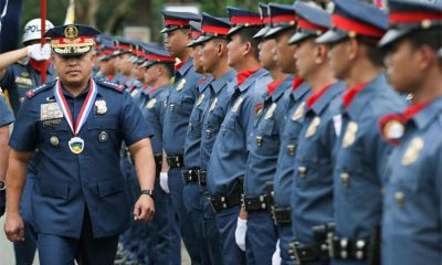 PNP requires human arights advocates