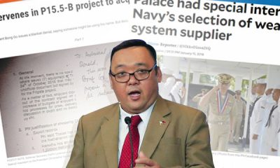 Rappler-Harry-Roque