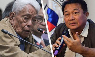nene-pimentel-and-speaker-pantaleon-alvarez