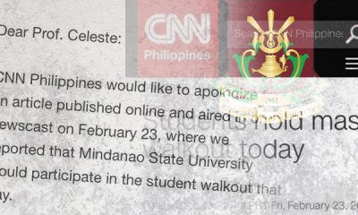 CNN-Philippines-Apologized-to-MSU
