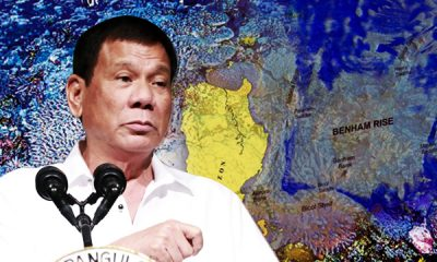 Duterte-Philippine-Rise-is-ours