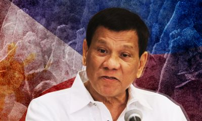 Duterte-calls-himself-a-dictator