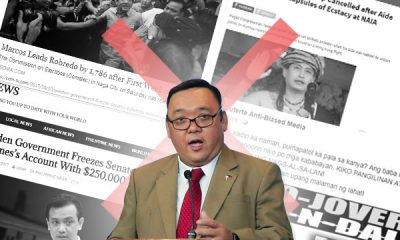 Harry-Roque-fake-news