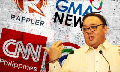 Harry-Roque-mainstream-media