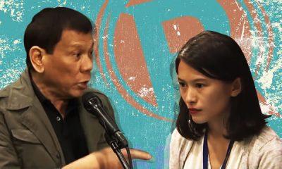Pia-Ranada-Duterte