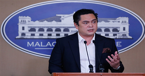 Policy Shift Affecting PH Economy