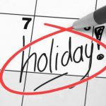 December-8-a-non-working-holiday